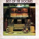 Best Of The Doobies thumbnail