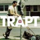 Trapt thumbnail