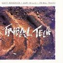 Primal Tracks thumbnail