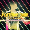 Scatmambo - EP thumbnail