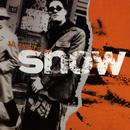 12 Inches Of Snow thumbnail
