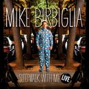 Sleepwalk With Me Live thumbnail