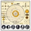 The Heliocentric Worlds of Sun Ra, Vol. 2 thumbnail
