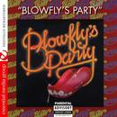 Blowfly's Party thumbnail