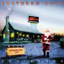 Southern Rock Christmas thumbnail