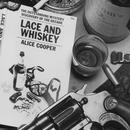 Lace And Whiskey thumbnail