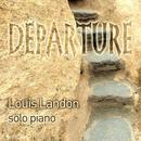 Departure - Solo Piano thumbnail