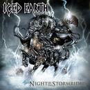 Night Of The Stormrider (Remastered) thumbnail