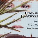 Beyond Rangoon (Original Motion Picture Soundtrack) thumbnail