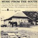 Music From The South, Vol. 8: Young Songsters thumbnail