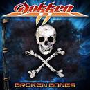 Broken Bones thumbnail