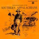 Instrumental Music Of The Southern Appalachians thumbnail
