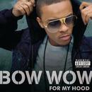 For My Hood (Single) (Explicit) thumbnail