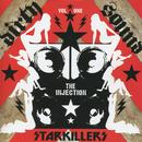 Starkillers - Dirty Sound Vol. 1 - The Injection (Continuous DJ Mix) thumbnail