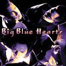 Big Blue Hearts thumbnail