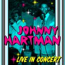 Live In Concert thumbnail