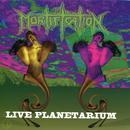 Live Planetarium thumbnail