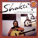 Shakti, With John McLaughlin (Live) thumbnail
