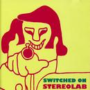 Switched On Stereolab thumbnail