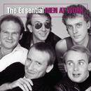 The Essential Men At Work thumbnail