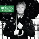 Winter Songs thumbnail