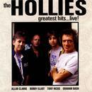 Greatest Hits... Live! thumbnail