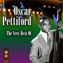 Chronological Classics: Oscar Pettiford 1951-54 thumbnail