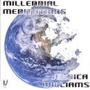 Millennial Meditations thumbnail
