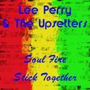 Soul Fire thumbnail