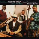 Africa N'da Blues thumbnail