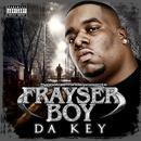 Da Key (Explicit) thumbnail