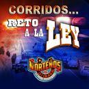 Reto A La Ley thumbnail