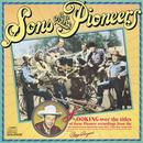 Sons Of The Pioneers thumbnail