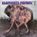 Elephants Memory thumbnail