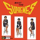 Meet The Supremes (Original Edition) thumbnail