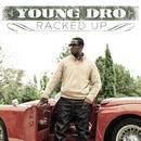 Racked Up (Single) thumbnail