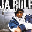 Holla Holla thumbnail