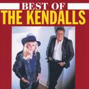 Best Of The Kendalls thumbnail
