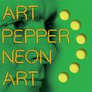 Neon Art: Volume Three thumbnail