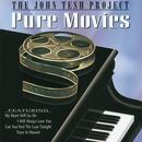 Pure Movies thumbnail