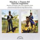 Marches And Calls Of The Argentine Army thumbnail