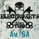 Electro Keys Am/8a Vol 2 thumbnail