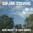 Blue Bucket of Gold (Remix) thumbnail
