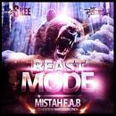 Beastmode (Explicit) thumbnail
