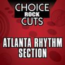 Choice Rock Cuts thumbnail