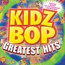Kidz Bop Greatest Hits thumbnail