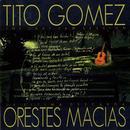Tito Gomez & Orestes Macias: La Ultima Descarga/The Last Jam Session thumbnail