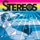 Summer Girl (Single) thumbnail