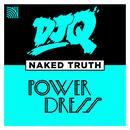 Naked Truth (Feat. PowerDress) (Single) thumbnail