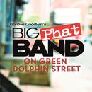 On Green Dolphin Street thumbnail